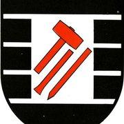 mortimer1969