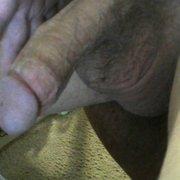 DNICK47@HOTMAIL.COM