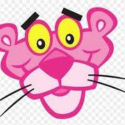PinkyGrimsby